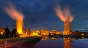 Przyśpieszenie prac nad polskim programem jądrowym?