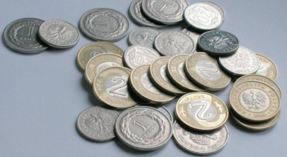 MF chce utrzymać obecne stawki VAT do końca 2016