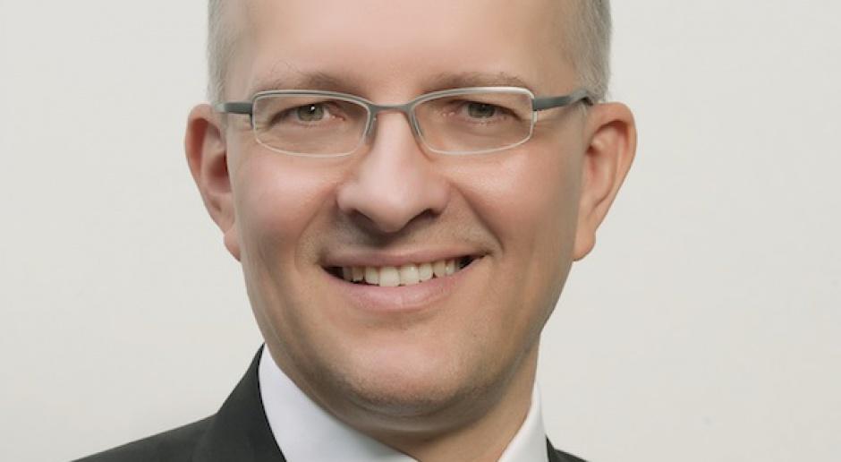 Dyrektor GE: trzeba stworzyć markę Europy Środkowo-Wschodniej