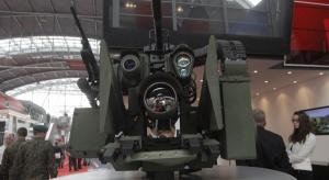 Polska zbrojeniówka może być motorem wzrostu