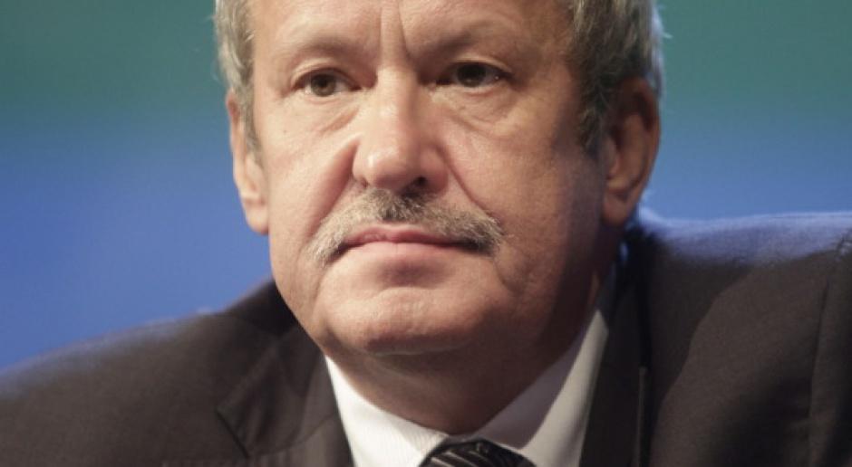 J. Steinhoff: Polsce potrzebne są makroekonomiczne reformy