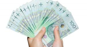 Rząd przyjął kierunki zmian w systemie emerytalnym