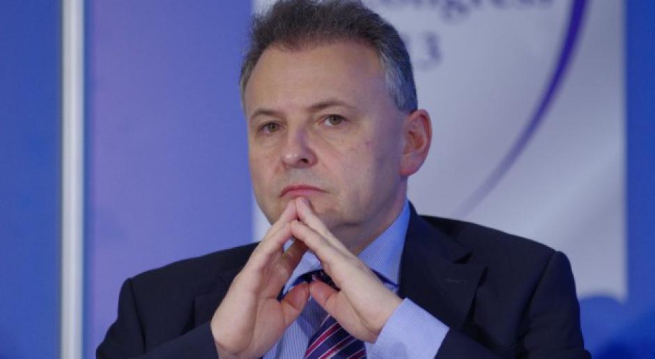 W. Orłowski, PwC: wzrost trzeba umiejętnie pielęgnować