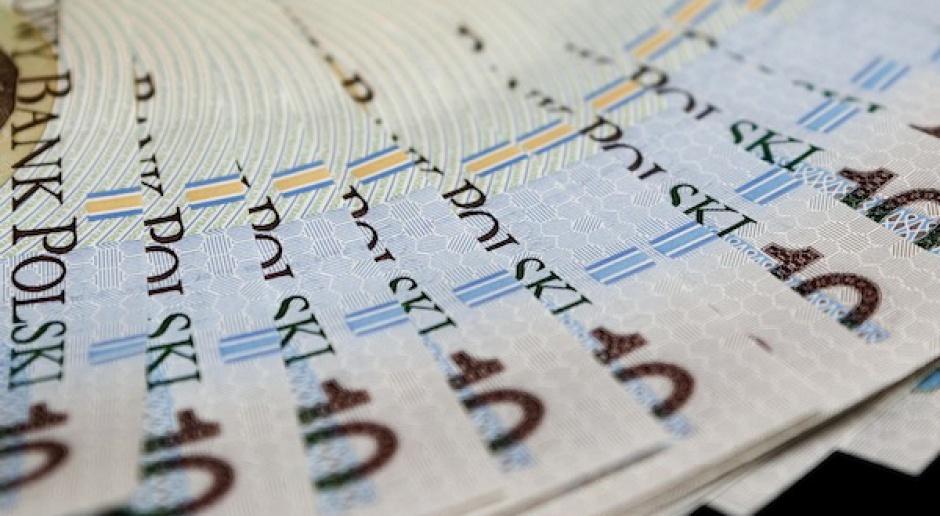 Projekt budżetu: wydatki państwa w 2014 r. spadną o 0,9 proc.