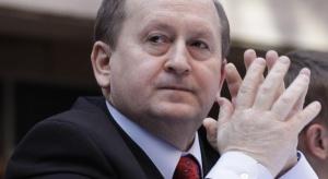 Prezes ZBP: wiele optymistycznych sygnałów i szansa na wzrost