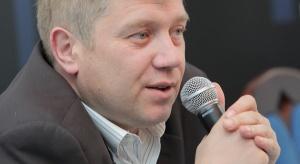 C. Kaźmierczak, ZPP: potrzebna podatkowa rewolucja