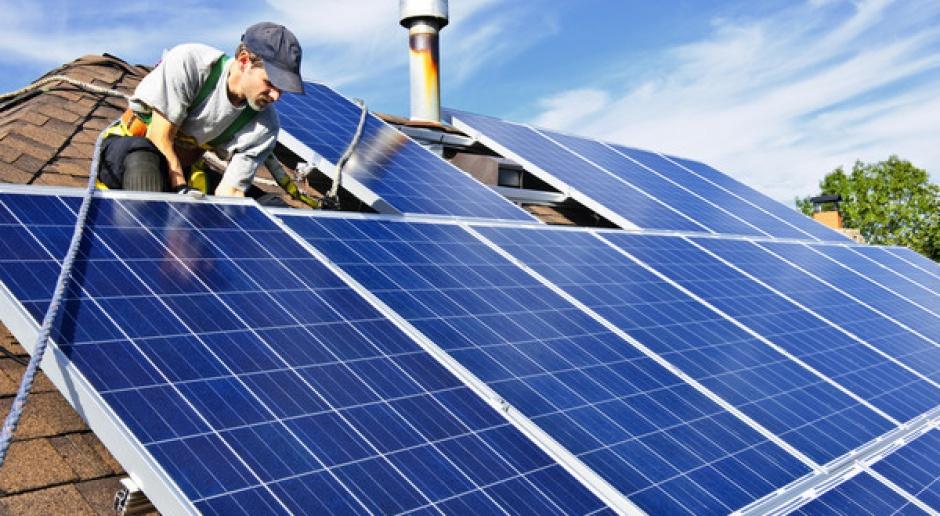 Kontrowersyjna zmiana zasad dopłat do kolektorów słonecznych