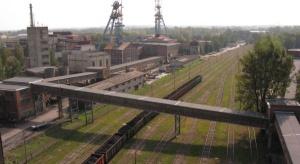 EPH zainwestował w Silesię ponad 750 mln zł i nie hamuje