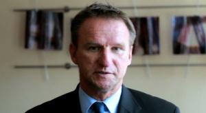 M. Heřman, PG Silesia: większość inwestycji już wykonana