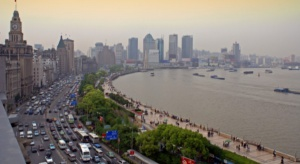 Polski biznes patrzy na Chiny przez pryzmat ceny