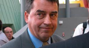 Marian Turek, szef RN KW: miałem złe sygnały o skłóceniu zarządu