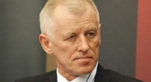 Marek Uszko pokieruje zarządem Kompanii Węglowej