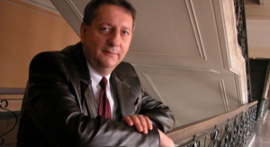 Czerkawski, ZZGwP: wszyscy umywają ręce w sprawie KW