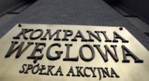 Dokąd zmierza Kompania Węglowa?