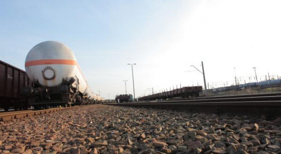 Jak ułożą się  finansowe puzzle na kolei?