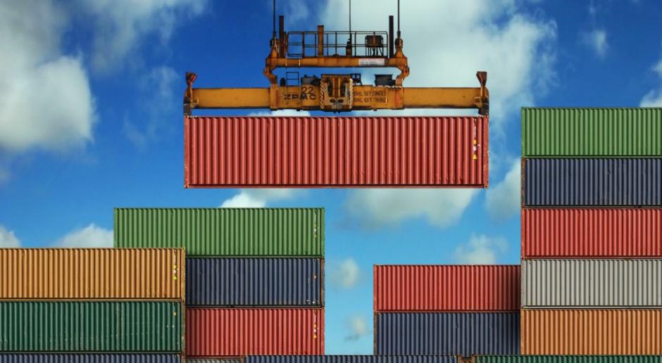 Do końca 2013 r. ruszy terminal intermodalny PKP Cargo