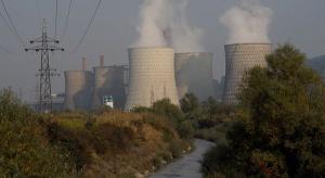 Rafako już poza przetargiem na blok 450-480 MW w Tuzli