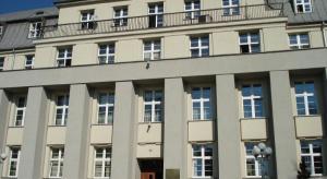 KW: Krzysztof Brejdak ma zwiększyć sprzedaż węgla