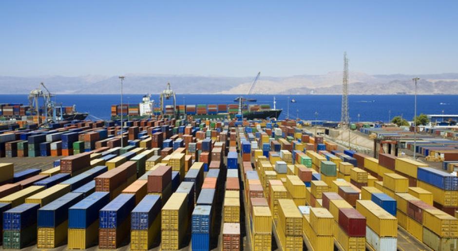 Wolny handel z USA - szansa dla małych i średnich firm