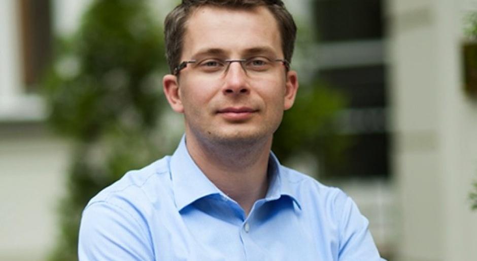 P. Pięta, AMB Energia: zmiany w OZE to wsparcie dużych spółek