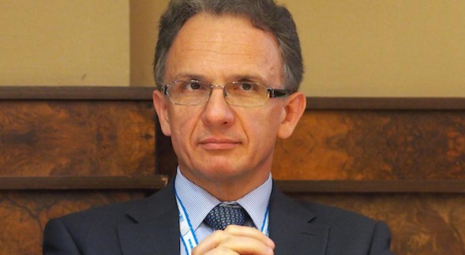 Prezes Izby Domów Maklerskich: trzeba rządowej strategii rozwoju rynku kapitałowego