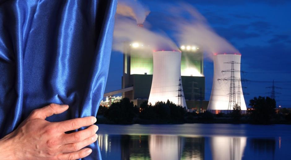 PGE, Enea, Tauron i KGHM podpisały porozumienie jądrowe
