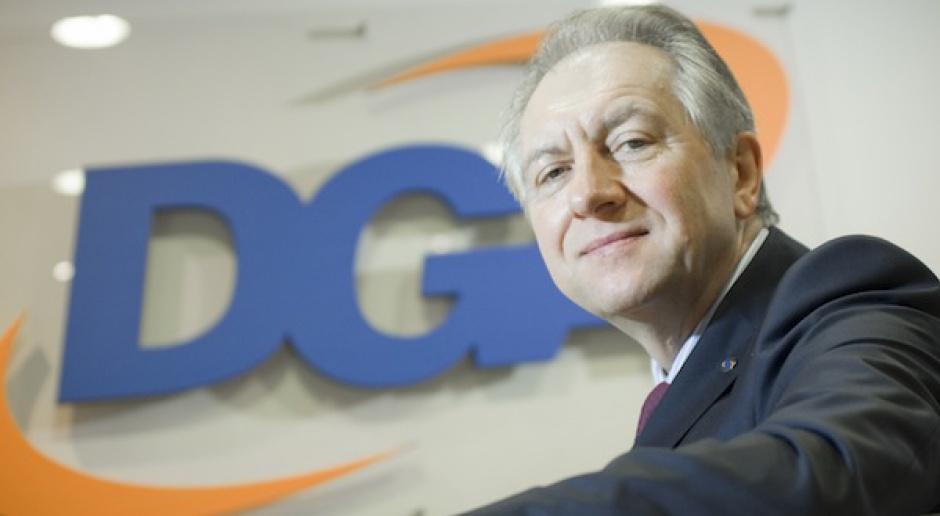DGA: jak przekonywać inwestora