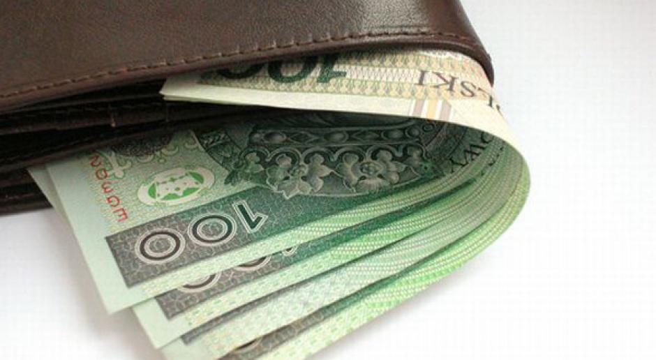 Waluty. Rynki wyczulone na działania banków