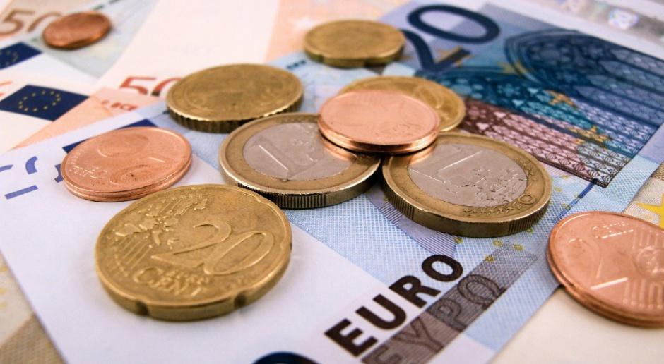 KE prosi o dodatkowe 3,9 mld euro w budżecie na 2013 rok
