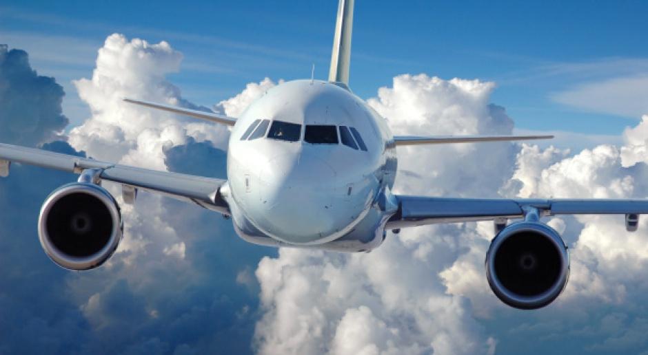 Ryanair rozważa loty pomiędzy portami regionalnymi