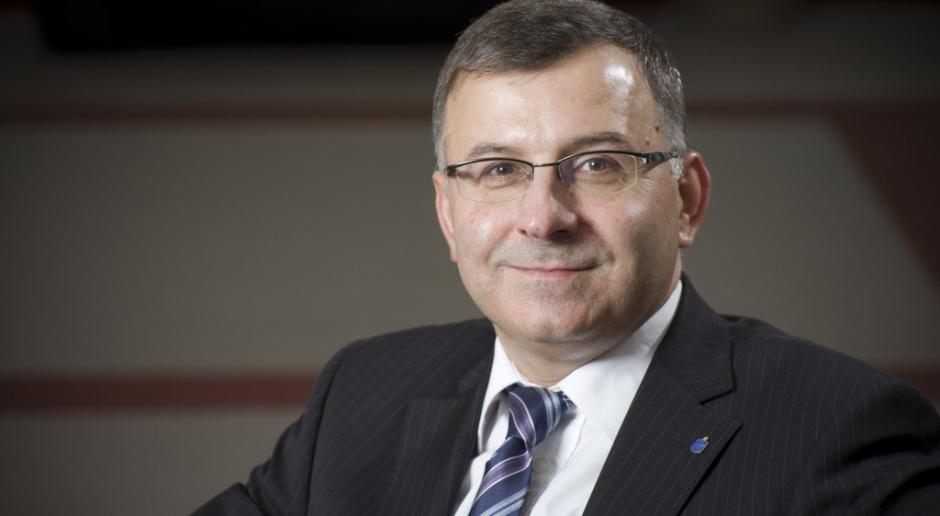 Prezes PKO BP: nie planujemy kolejnych akwizycji