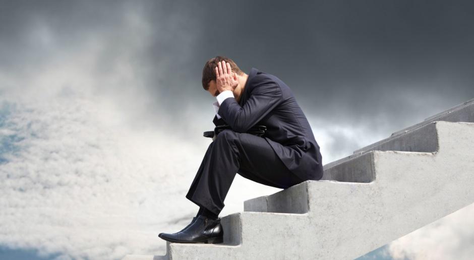 We wrześniu upadło 66 firm zatrudniających 4,2 tys. osób