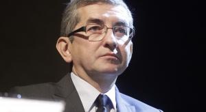 Tomczykiewicz spokojny o bloki w Opolu, zatroskany o KW