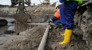 Do końca roku program budowy dróg ma trafić do rządu