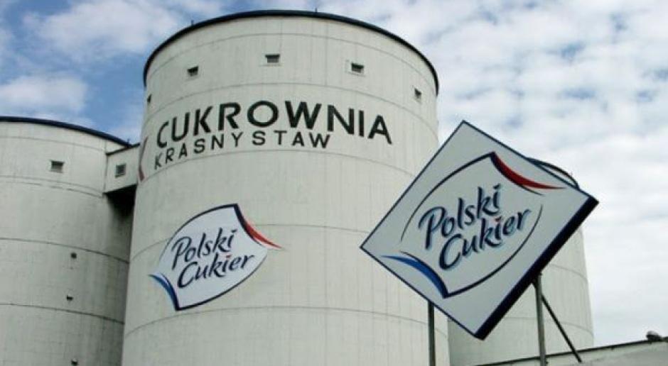 Rusza kolejny proces prywatyzacji Krajowej Spółki Cukrowej