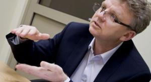 Prezes Tesco Polska: powrócimy na ścieżkę wzrostu