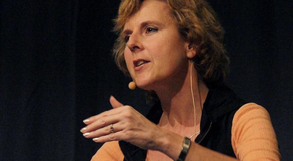 Komisarz Hedegaard: biznes popiera walkę ze zmianami klimatu