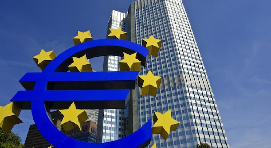 Unia bankowa na razie nie dla Polski