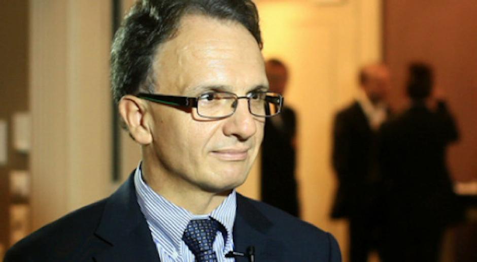 W. Markiewicz, IDM: kapitał jest bardzo wrażliwy