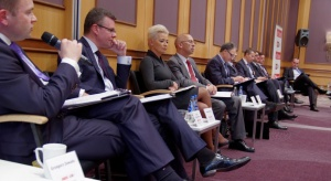 Liczne uwarunkowania dla silniejszego rynku kapitałowego w Polsce