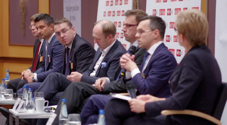 Bez funduszy PE/VC polskie firmy nie wyszłyby poza granice