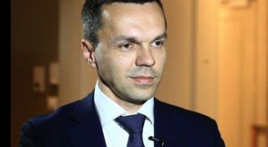 J. Bartkiewicz, DI Investors: OFE mogą kreować podaż na rynku akcji