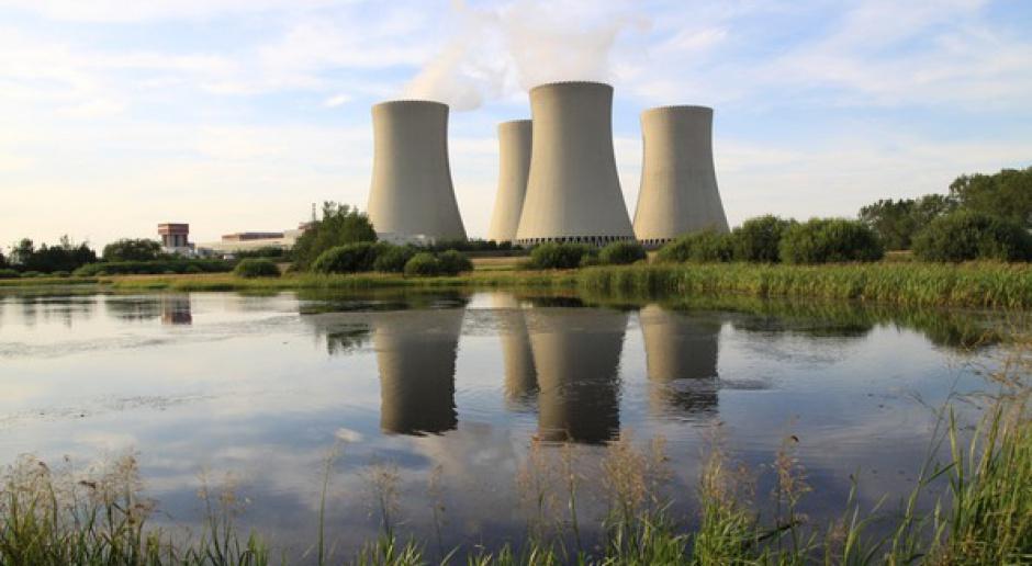 Jakiego wsparcia potrzebuje energetyka jądrowa?