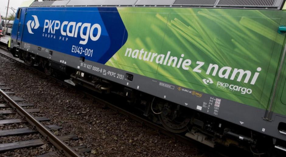 74 zł za akcję PKP Cargo dla inwestorów indywidualnych