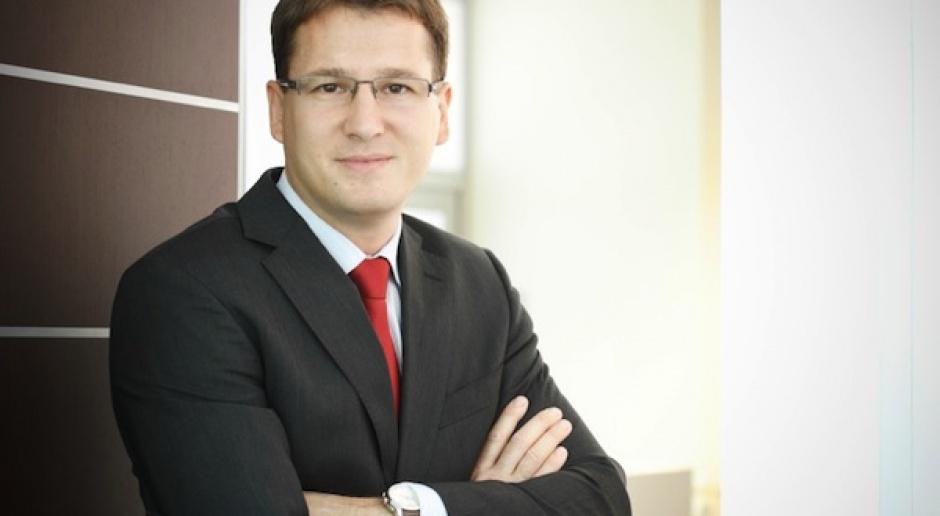 P. Zawadzki, Hitachi: czujemy się coraz pewniej w Polsce