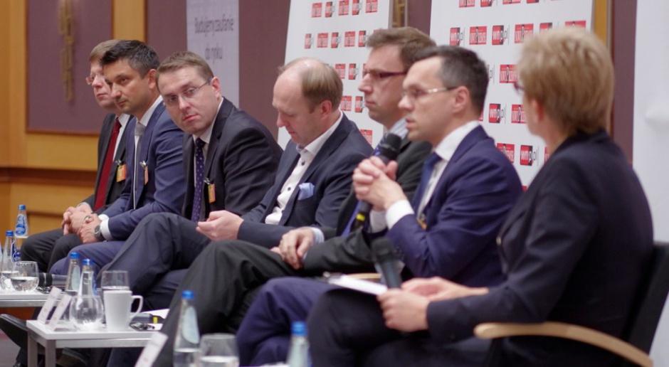 Private equity i aniołowie biznesu wspierają polskie firmy