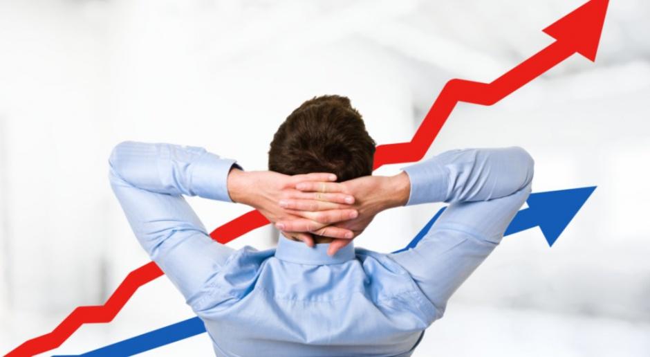 Eksperci oczekują stopniowej poprawy koniunktury w Polsce