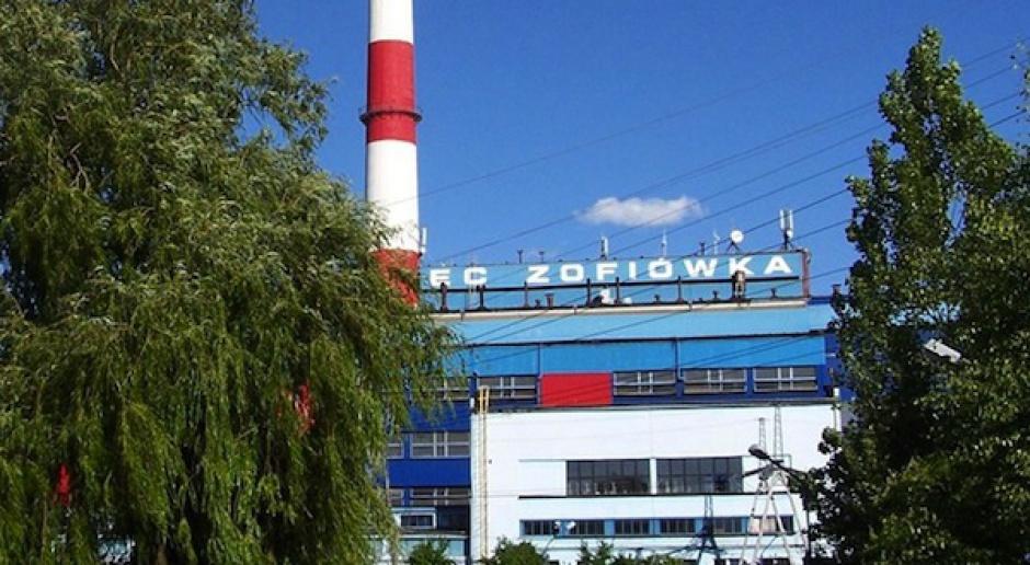 Rusza budowa bloku w EC Zofiówka - kontrakt podpisany