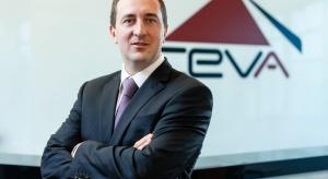 P. Zborowski, CEVA Logistics: branżę logistyki czeka konsolidacja