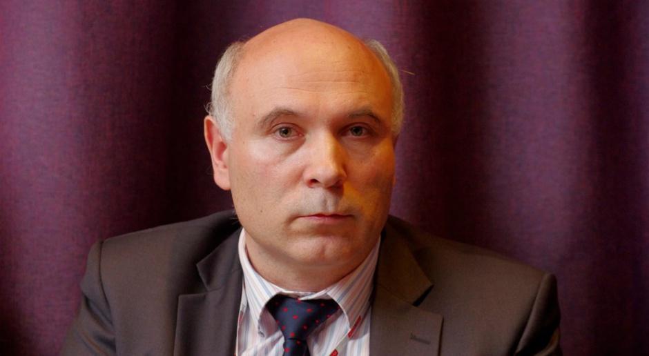 Jankowski, EnergSys: handel emisjami niepotrzebny do rozwoju OZE